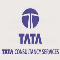TCS Walkin Drive For Freshers as Associate From 31st July to 2nd Augus