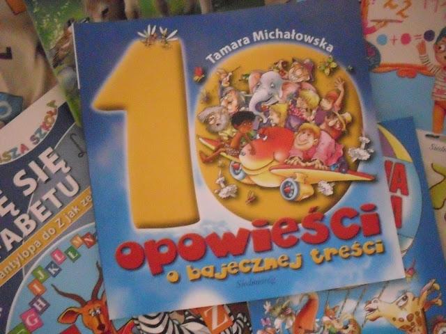 http://siedmiorog.pl/10-opowiesci-o-bajecznej-tresci.html