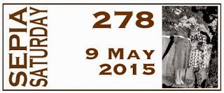 http://sepiasaturday.blogspot.com/2015/05/sepia-saturday-278-9-may-2015.html