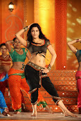 Shruti Haasan Hot photos from Balupu Song-thumbnail-14