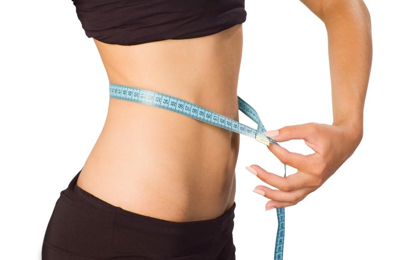 Most effective weight loss pills gnc
