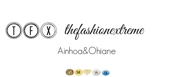 Thefashionextreme