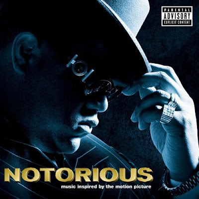 notorious big album - notorious big hd wallpaper