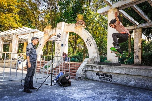 Curso Strobist Técnica de Flash Portátil,México D.F., cursos de fotografía,curso de fotografía digital,escuela de fotografía México D.F.