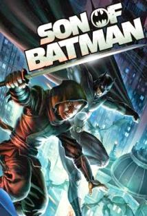 watch SON OF BATMAN 2014 movie streaming free online watch movies streams free full video movies online