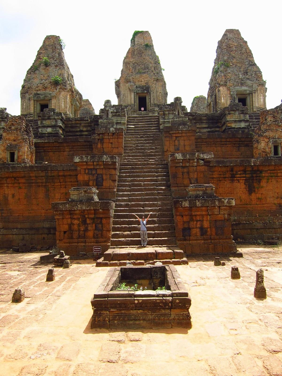 Practical-Pinay_Esay-Querubin_Pre-Rup_Cambodia_Siem-Reap