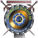 SOS SURVIVAL STORE