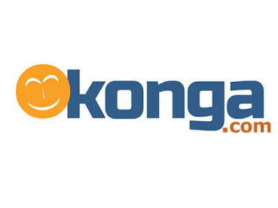 Konga is Recruiting for 6 Administrative Job Vacancies
