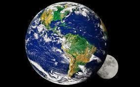 """"""" Az embernek az az egyik feladata az életében, hogy jobbá tegye önmagát, környezetét és ezáltal az egész világot."""""""