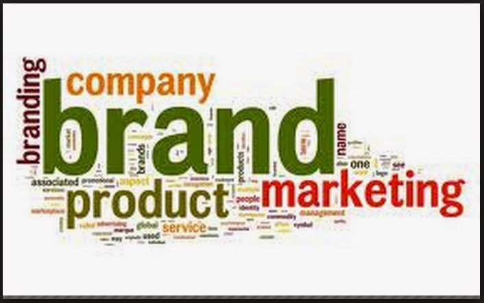 Stories Behind Various Brands A Branding Strategy  Indian