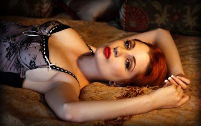 sex mollige frauen mary erotik köln