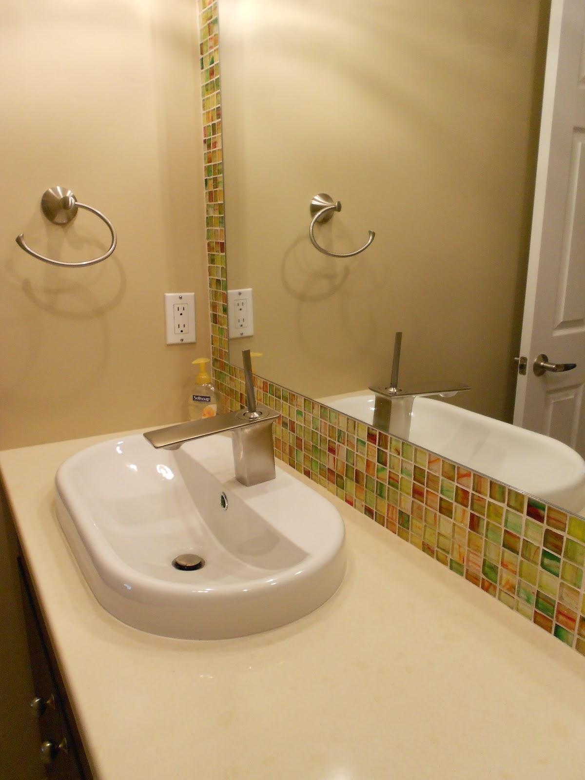 Manufactured Quartz Countertops Cost Home Improvement
