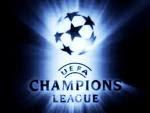 Barcelona Vs Ac Milan Liga Champions