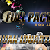 1729.- Pack 17 - Dj Juan Iduarte (Deluxe Remix)