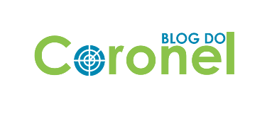 Blog do Coronel