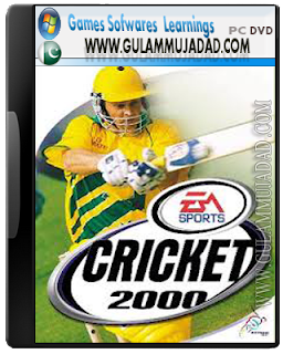 EA Cricket 2000 Free Download PC Game Full Version,EA Cricket 2000 Free Download PC Game Full VersionEA Cricket 2000 Free Download PC Game Full Version,EA Cricket 2000 Free Download PC Game Full Version