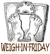 WEIGH-IN-FRIDAY