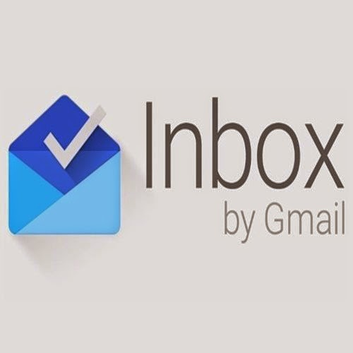 Inbox by Gmail: o novo aplicatvo do Google