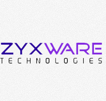 """Zyxware Technologies"" Hiring Freshers As Software Engineer Trainees @ Trivandrum"
