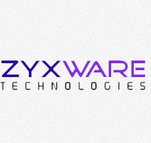 """Zyxware Technologies"" Hiring Freshers As Software Engineer Trainees @ Trivandrum"