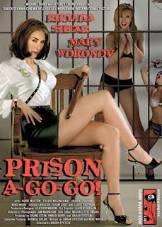 Prison a Go Go 2003