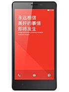 Harga Xiaomi Redmi Note LTE