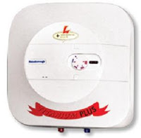 jual water heater