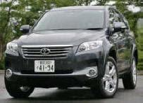 4x4 car hire nairobi jomo kenyatta airport kenya