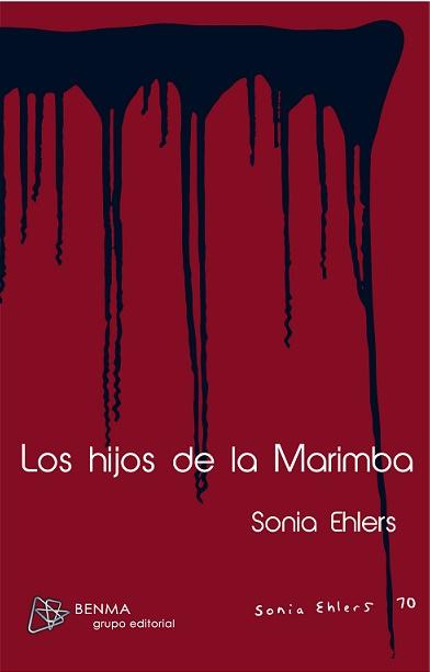 Los hijos de la Marimba