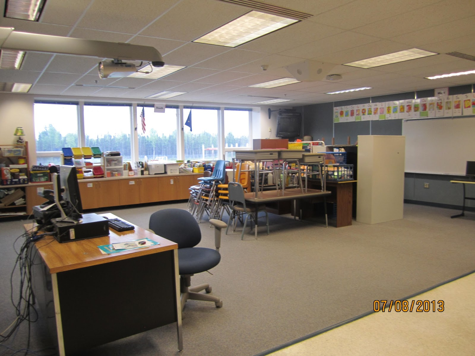 Classroom Design For Students With Disabilities ~ Educating children with disabilities setting up my