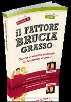 Risultati di Fattore Brucia Grasso