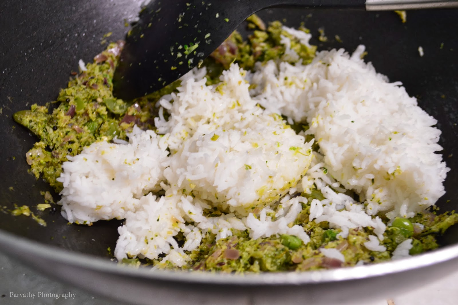 how to cook fresh broccoli on the stove