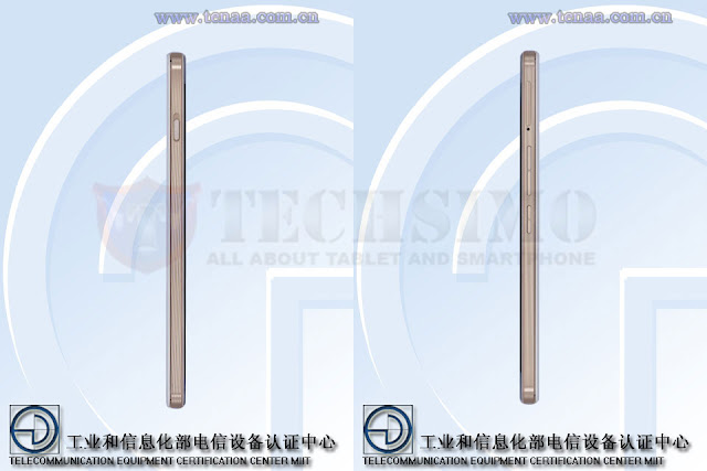OnePlus 2 Mini muncul di situs sertifikasi Tenaa, bawa layar 5 inci dan prosesor 2 Ghz