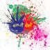 Let's celebrate festival of colours