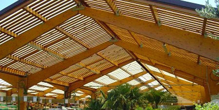 An lisis estructural madera estructuras - Estructura de madera para casas ...