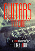 Guitars and Choices