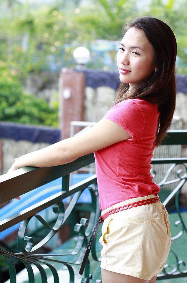 sexy asian girls nude pics 02