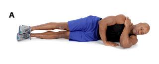 latihan-membesarkan-otot-triceps