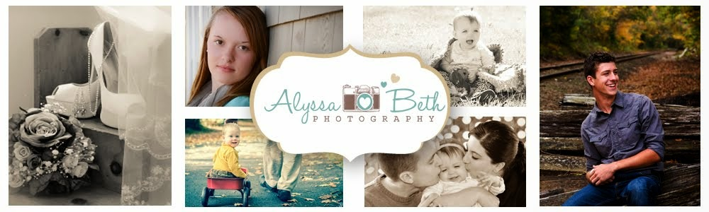AlyssaBeth Photography