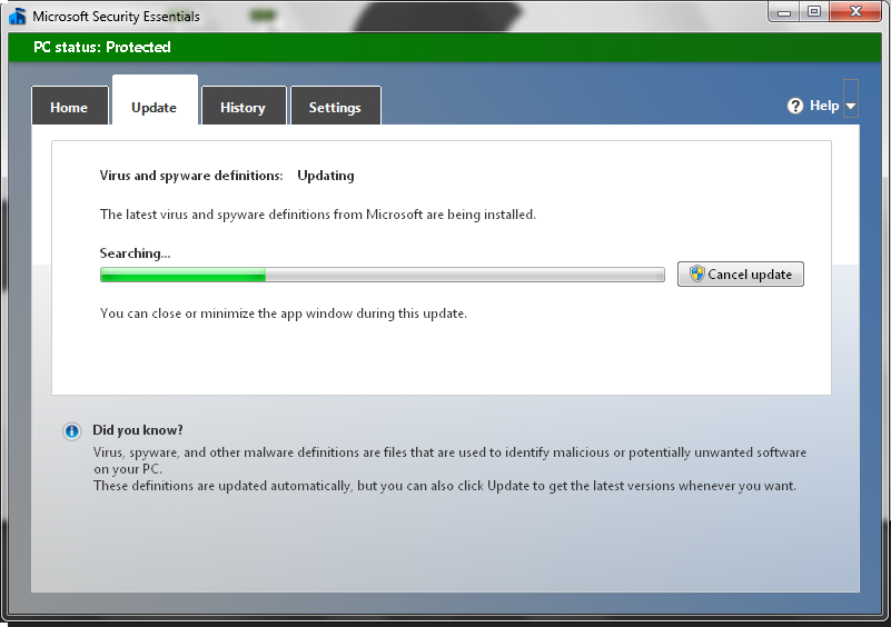 free antivirus for windows 7 64 bit full version