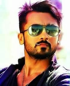 Surya Tamil Super Star