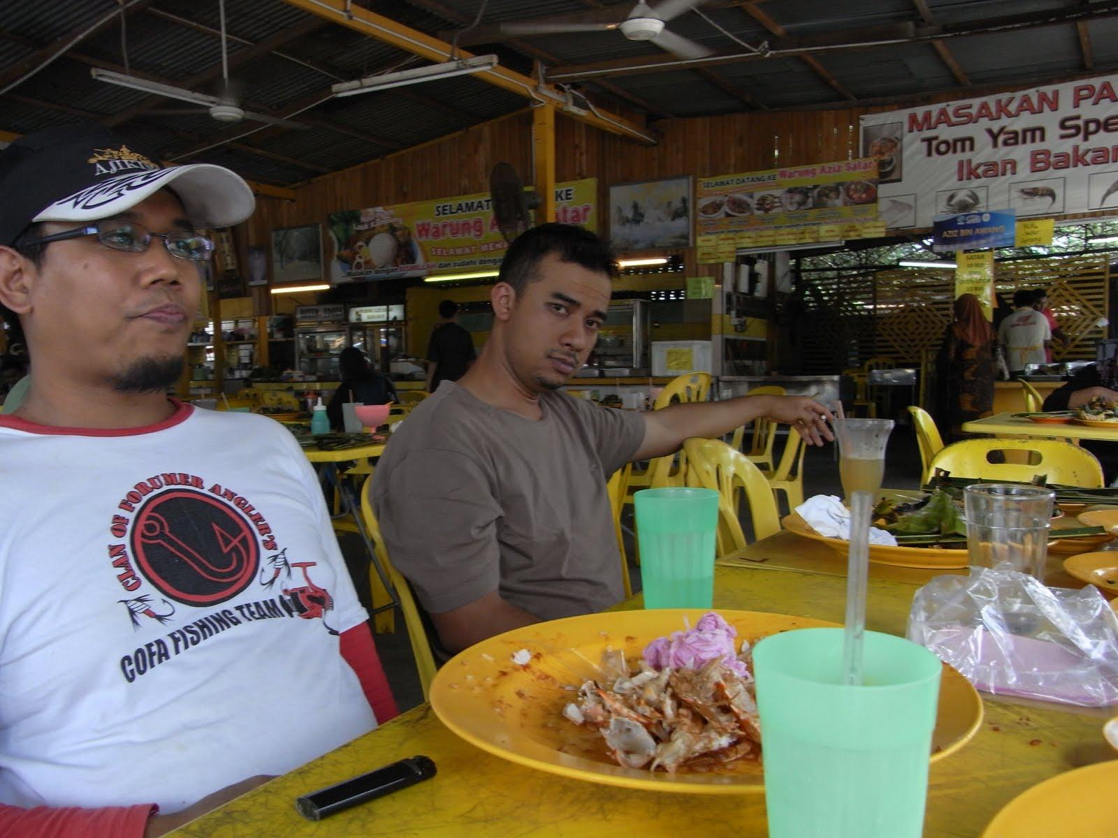 kemaman guys Mh homestay kemaman chukai man user profile man  6 guests  ✅3km ke  kuala kemaman (tempat perusahaan keropok lekor & otak-otak ) serta.