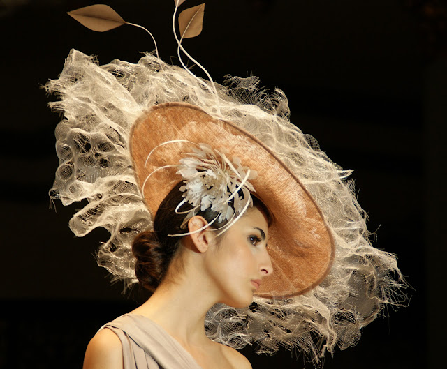 sombrero-de-cherubina