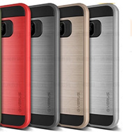 เคส-HTC-One-M9-เคส-M9-รุ่น-เคส-M9-กันกระแทก-น้ำหนักเบา-ถึก-ทน-จาก-Verus