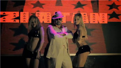 Zlatan - Balalaika (HD 1080p) Music video Free Download