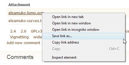 Dds Plugin For Gimp Installer