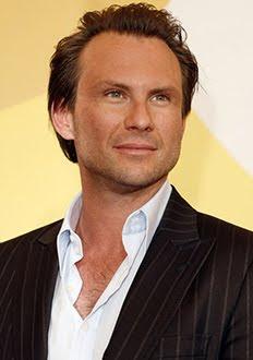 Christian Slater actores de peliculas
