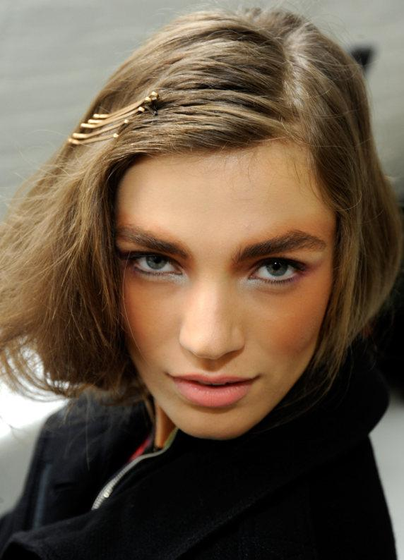 Winter Hairstyles for Women, Winter Hairstyles, hairstyle for Women, Winter Hairstyles for Women 2012-2013