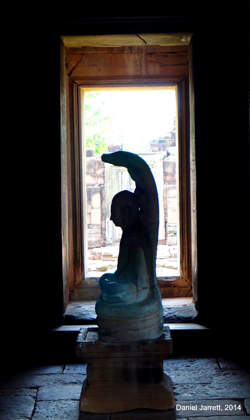 Phimai Historical Park Thailand
