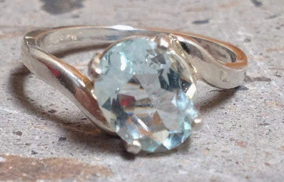 https://www.etsy.com/nz/listing/158624024/175-carat-pale-blue-aquamarine-and?ref=favs_view_6